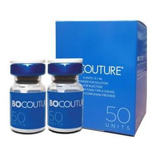 nuevos productos con toxina botulinica